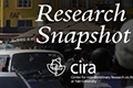 Research Snapshot icon