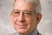 Dr. Warren Andiman