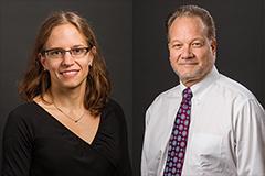 E. Jennifer Edelman & David Fiellin