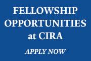 FELLOWSHIP OPPORTUNITIES AT CIRA