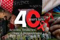 HIV 40th Anniversary