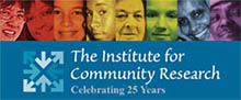 The Institute for Community Research