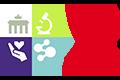 2021 IAS Logo