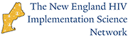 The New England HIV Implementation Science Network logo