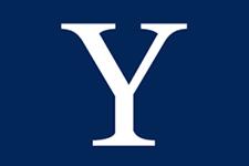 Yale Y logo