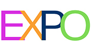 YSPH OPHP Expo