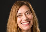 Dr. Sandra Springer